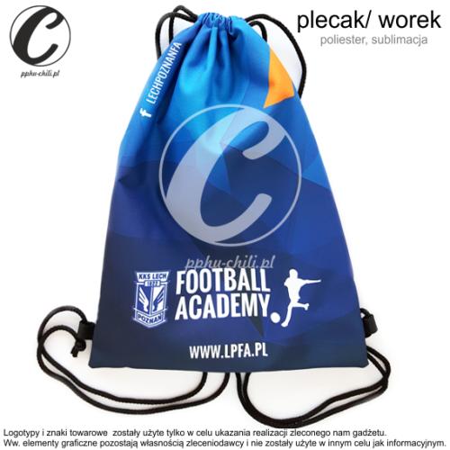 5b75821f8cebc worek-plecak z nadrukiem, worko-plecaki reklamowe, producent worków ...